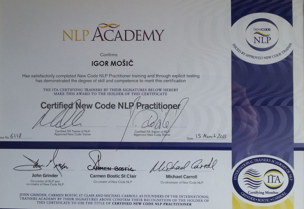 new-code-nlp-practitioner-im