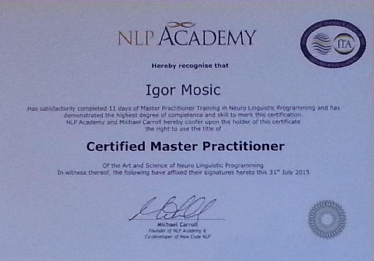 nlp-master-practitioner-im